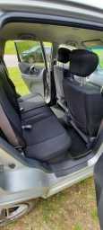 Suzuki Aerio, 2006 год, 290 000 руб.