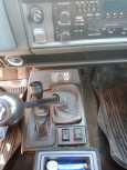 Chevrolet Blazer, 1993 год, 250 000 руб.