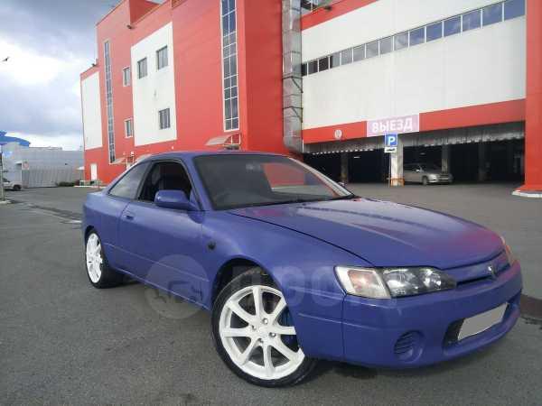 Toyota Corolla Levin, 1999 год, 235 000 руб.