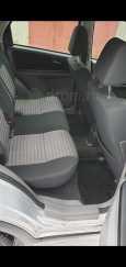 Suzuki SX4, 2008 год, 445 000 руб.