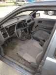 Ford Sierra, 1987 год, 60 000 руб.