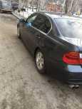 BMW 3-Series, 2008 год, 500 000 руб.