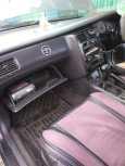 Toyota Corona, 1982 год, 135 000 руб.