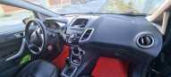 Ford Fiesta, 2011 год, 440 000 руб.