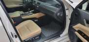 Lexus GS350, 2012 год, 1 900 000 руб.