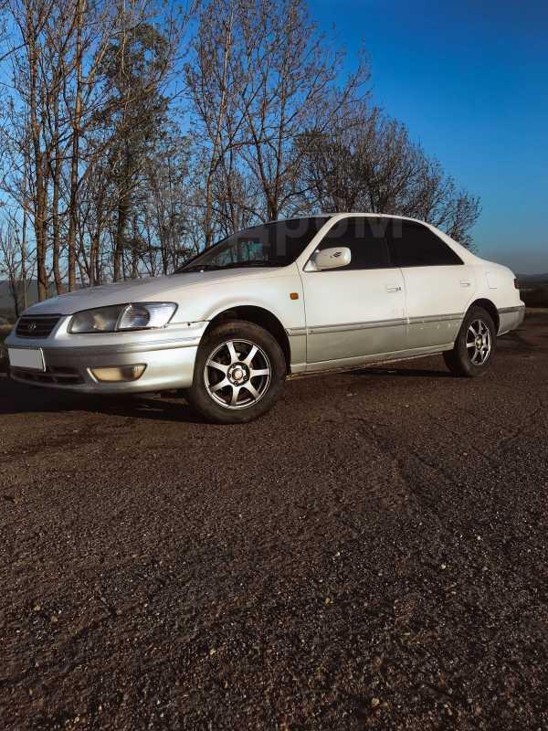 Toyota Camry Gracia, 1992 год, 250 000 руб.