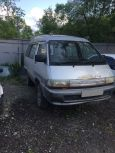 Toyota Town Ace, 1992 год, 67 000 руб.