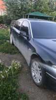 BMW 7-Series, 2004 год, 350 000 руб.