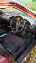 Toyota Sprinter Carib, 1990 год, 80 000 руб.
