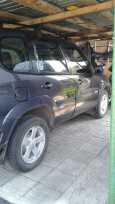 Chevrolet Niva, 2015 год, 520 000 руб.