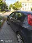Fiat Grande Punto, 2011 год, 320 000 руб.