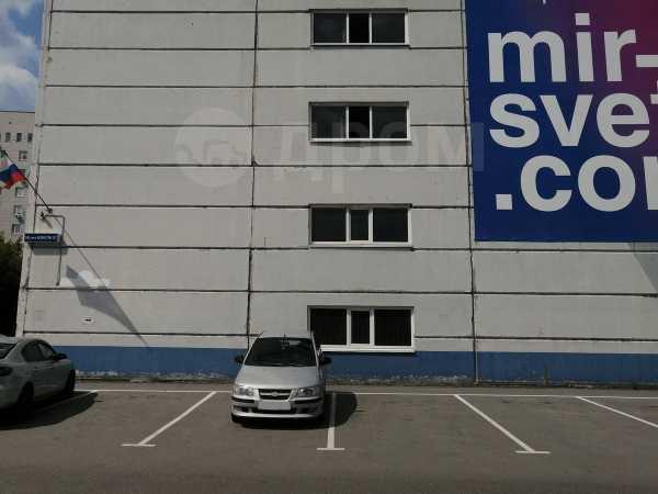 Hyundai Lavita, 2001 год, 50 000 руб.
