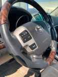 Toyota Land Cruiser, 2013 год, 2 600 000 руб.