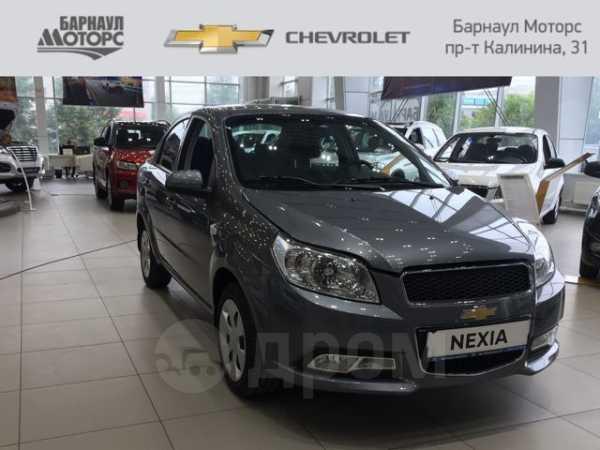 Chevrolet Nexia R3, 2020 год, 739 900 руб.
