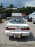 Toyota Vista, 1998 год, 269 000 руб.