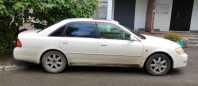 Toyota Pronard, 2002 год, 250 000 руб.