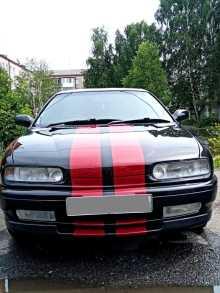 Томск Presea 1991