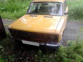Петропавловск-Камчатский 2106 1984