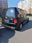 Volkswagen Multivan, 2012 год, 1 600 000 руб.