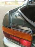 Toyota Corolla, 1993 год, 168 000 руб.
