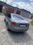 Audi A6, 1997 год, 165 000 руб.