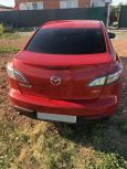 Mazda Mazda3, 2009 год, 490 000 руб.