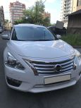 Nissan Teana, 2014 год, 1 230 000 руб.