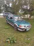 Toyota Sprinter Carib, 1996 год, 210 000 руб.