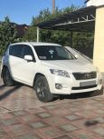 Toyota RAV4, 2012 год, 990 000 руб.