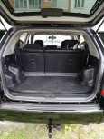 Hyundai Tucson, 2008 год, 600 000 руб.