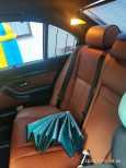 BMW 5-Series, 1996 год, 750 000 руб.