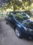 Volkswagen Golf, 2011 год, 535 000 руб.