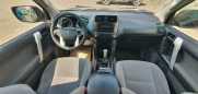 Toyota Land Cruiser Prado, 2010 год, 1 463 000 руб.