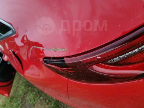 Kia ProCeed, 2019 год, 1 250 000 руб.