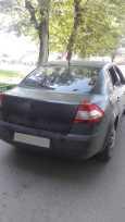 Renault Megane, 2008 год, 100 000 руб.