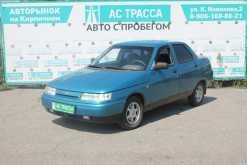 Волгоград 2110 1998