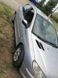 Peugeot 206, 2004 год, 179 000 руб.