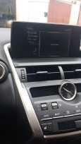 Lexus NX300, 2020 год, 3 100 000 руб.