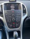 Opel Astra GTC, 2013 год, 670 000 руб.