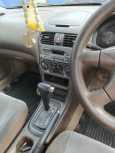 Nissan Sunny, 2000 год, 205 000 руб.