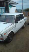 Лада 2103, 1986 год, 30 000 руб.