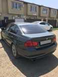 BMW 3-Series, 2010 год, 580 000 руб.