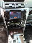 Toyota Camry, 2014 год, 1 085 000 руб.