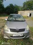 Toyota Corolla Spacio, 2003 год, 365 000 руб.