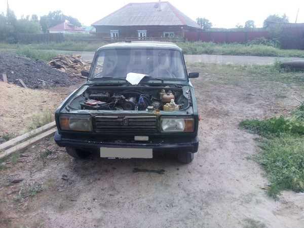 Лада 2104, 1998 год, 20 000 руб.