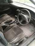 Toyota Corona, 1991 год, 100 000 руб.