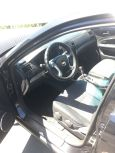 Chevrolet Epica, 2010 год, 399 999 руб.