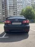 Mazda Mazda6, 2003 год, 225 000 руб.