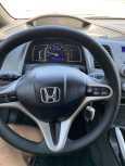 Honda Civic, 2008 год, 374 000 руб.