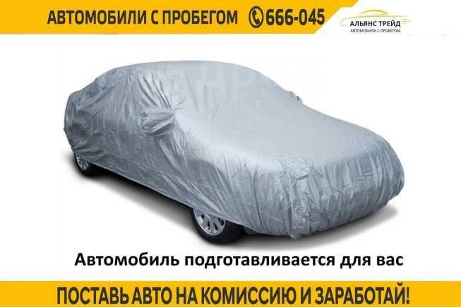 Hyundai Terracan, 2004 год, 499 000 руб.